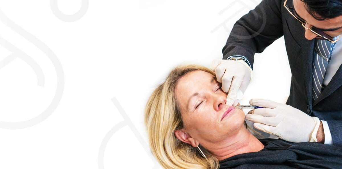 Botox Prices: How much can I expect to pay for quality?