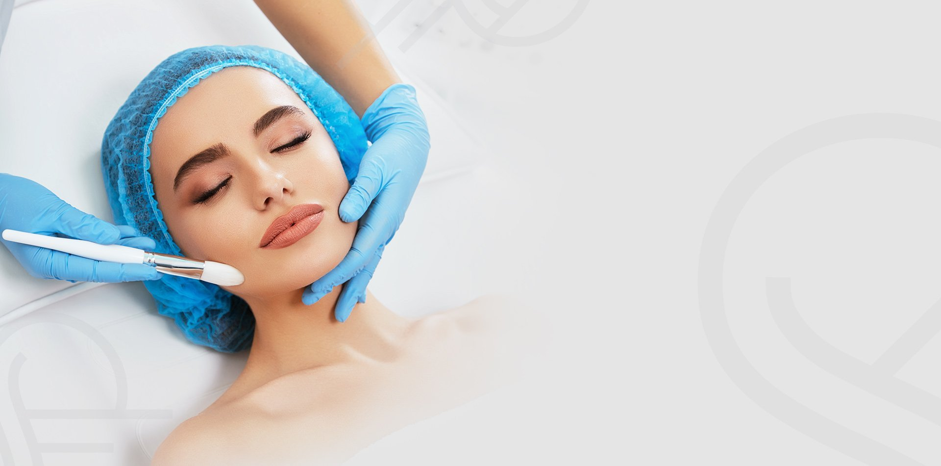 Featured image - Medical Spa