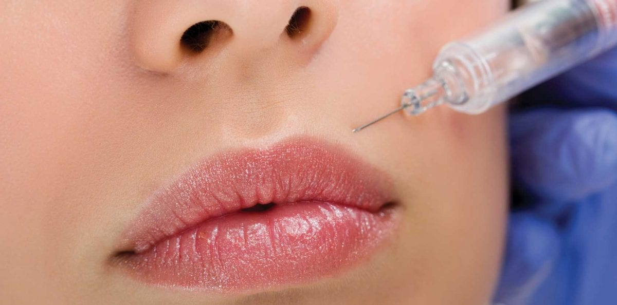 5 Botox Myths Debunked
