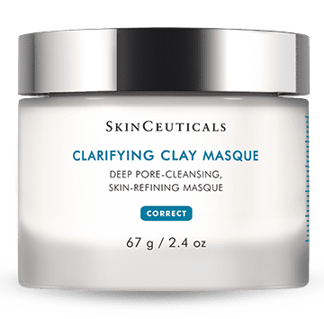 clarifying-clay-masque-face-mask