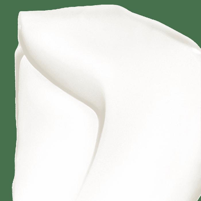 glycolic-texture