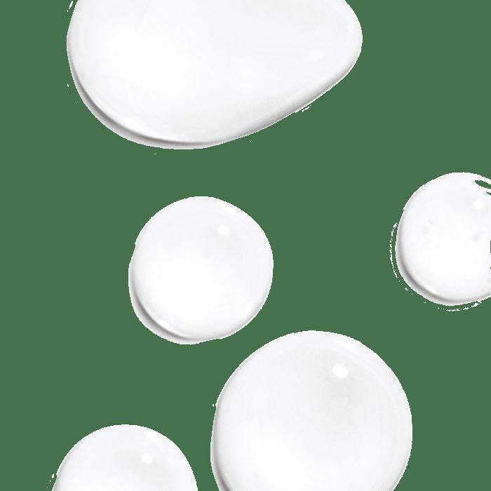 hydrating-b5-best-hyaluronic-acid-serum-texture