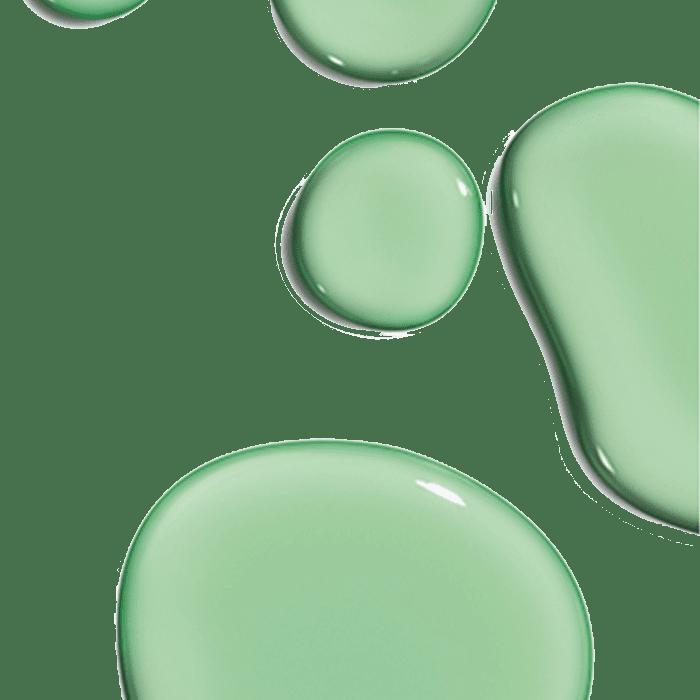 phyto-corrective-botanical-gel-texture