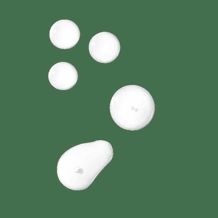 skinc_correct_discolorationdefenseserum