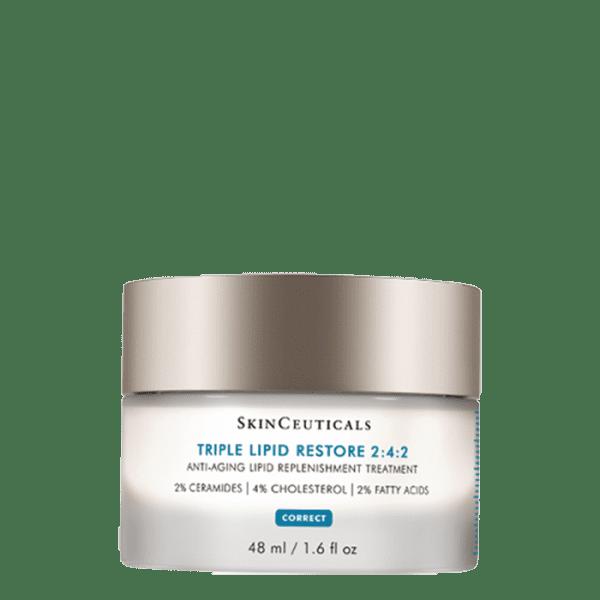 triple-lipid-restore-2.4.2