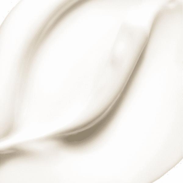triple-lipid-restore-242-anti-aging-cream-texture