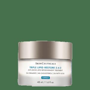 triple-lipid-restore