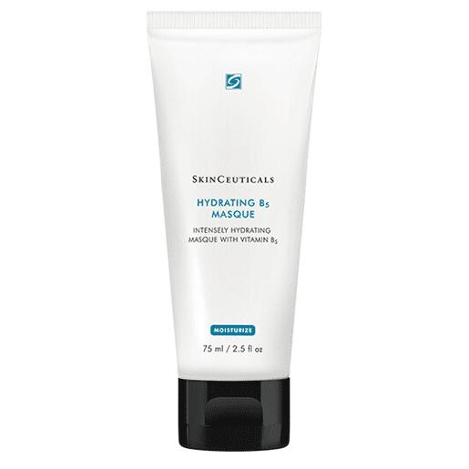 SkinScience-Clinic---Hydrating-B5-Mask