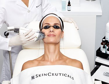 m-Skin-Science-Clinic-London-Medi-Facical