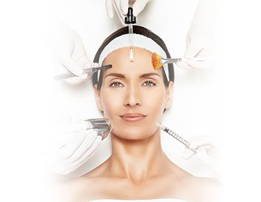m-Skin-Science-Clinic-Medi-Facical-1
