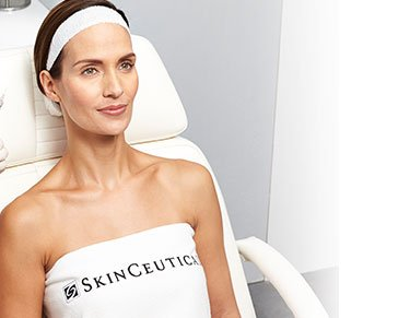 mm-Skin-Science-Clinic-London-Medi-Facical