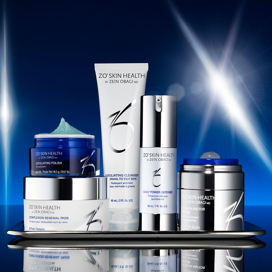 ZO-Skincare-Products-at-Skin-Science-Clinc-London