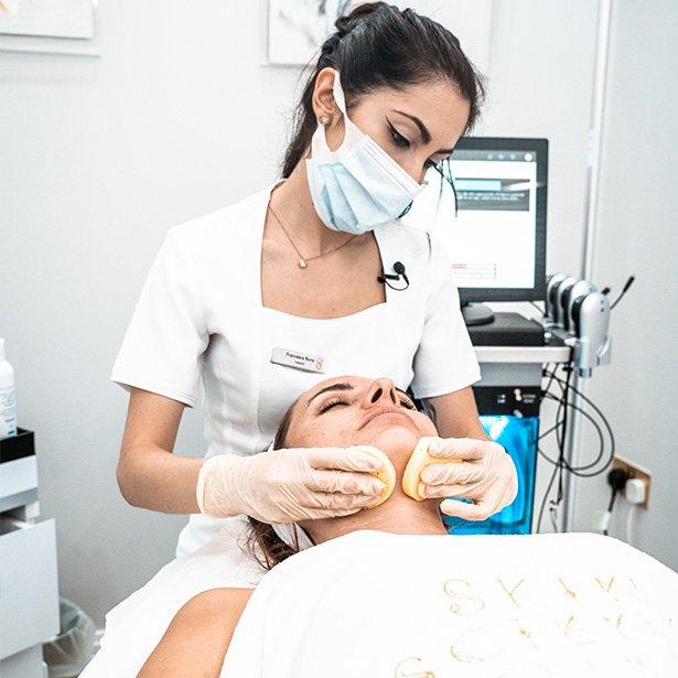 hydrafacial-london-skin-science-clinic