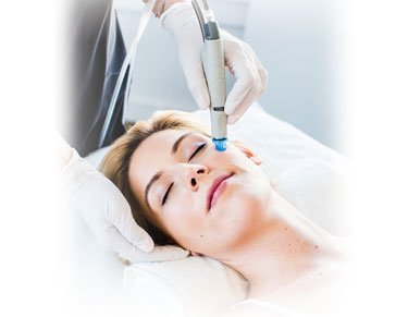 premium--HydraFacial-Treatment-results-at-Skin-Sciecnce-Clinic-London