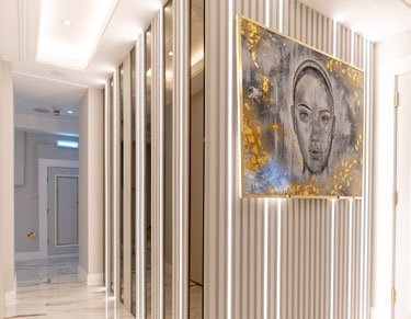 inside-London-Cosmetic-Clinic