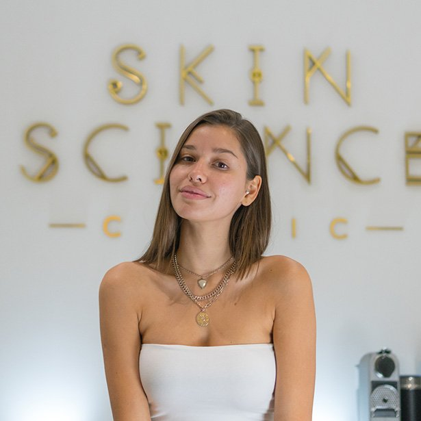 laser-hair-removal-at-Skin-SCience-Clinic