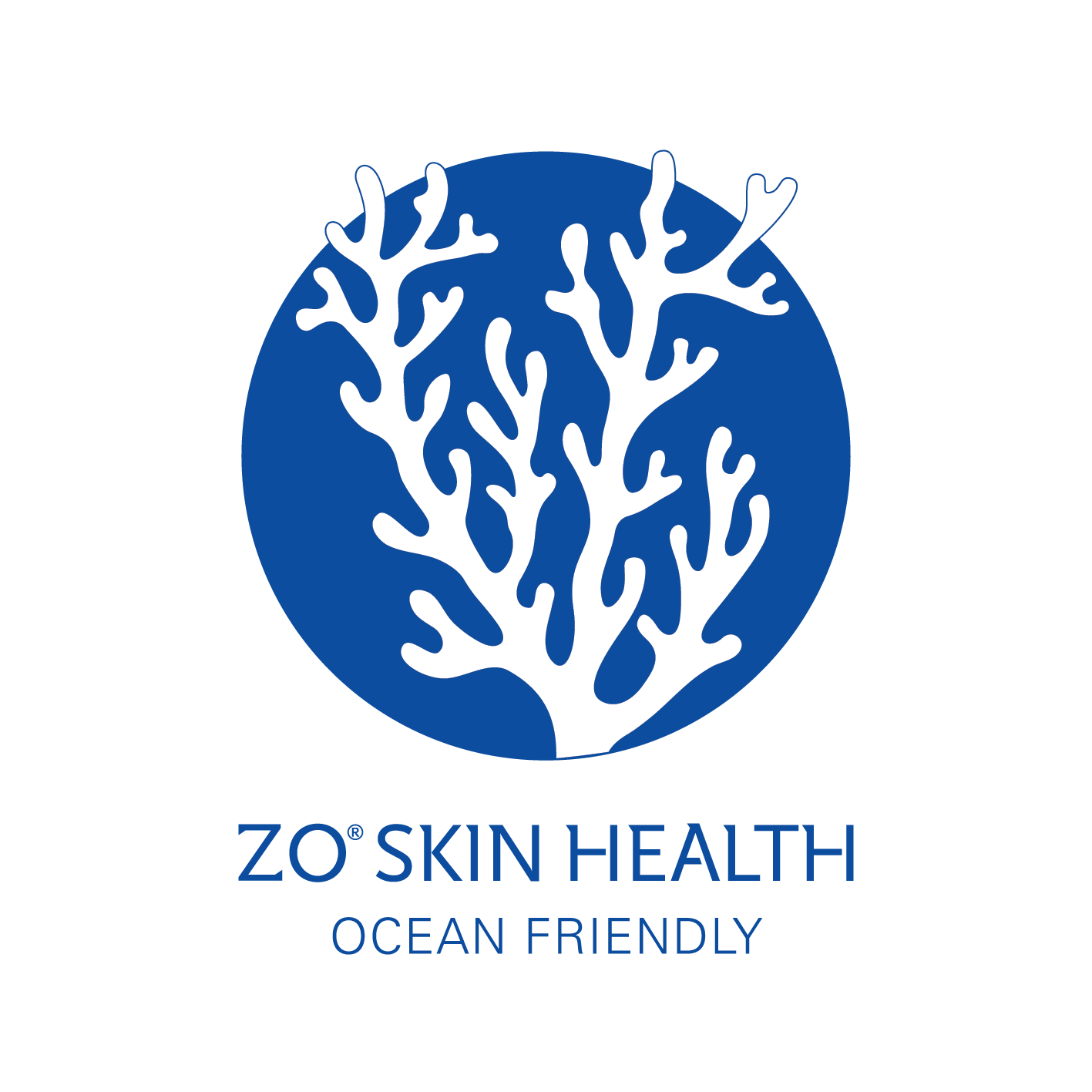 Skin Science Clinic - authorised ZO SKin Health reseller