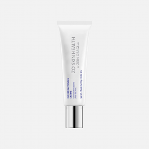 THE ZO EYE BRIGHTENING CRÈME
