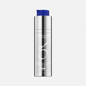 THE ZO SUNSCREEN + PRIMER SPF 30