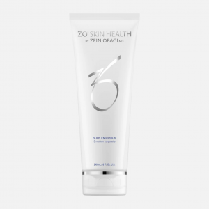ZO BODY EMULSION