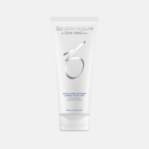 ZO-EXFOLIATING-CLEANSER-1200x1368