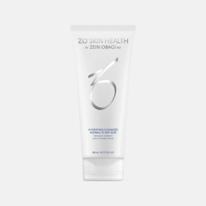 the-ZO-Hydrating-Cleanser-1200x1375