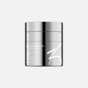 the zo GROWTH FACTOR SERUM