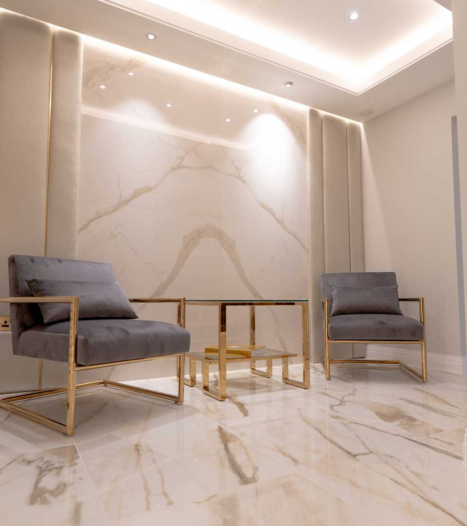 Skin-Science-Clinic-Wiating-Room