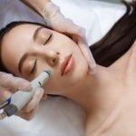Why-Choose-Hydrafacial-Treatment
